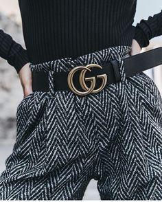 "652 gilla-markeringar, 4 kommentarer - Fashion (@streetstylegallery) på Instagram: ""#fashionable #gucci #style #styleblogger #fashiontrends #streetstyle #fashion #instyle #fashionweek…"""