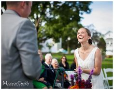 Allison & Jason's Bayfield Wedding - Madison Wedding-Family-Boudoir Photographer #BayfieldWeddings