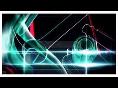 SKY LIVING IT IDENT with announcer (Feb 2011) - YouTube