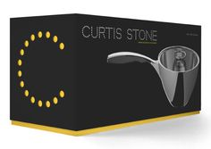 Curtis Stone Designed by The Design Shop