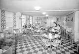 Malt Shop.   1950sRockStyle31.jpg photo