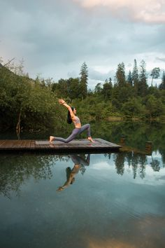 Yoga Flow, Asana, Pilates, Train Hard, Beautiful Yoga Poses, Yoga Nature, Meditation Retreat, Yoga Photos, Yoga Motivation