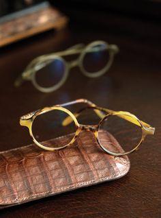1c73413b248bf 972 melhores imagens de Óculus reparum   Sunglasses, Eye Glasses e ...