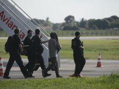 RS Notícias: Suspeito de manter ligação com grupo terrorista é ...