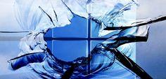 Cómo solucionar los bloqueos continuos de Windows 10 Anniversary Update - http://www.windowsnoticias.com/como-solucionar-los-bloqueos-continuos-de-windows-10-anniversary-update/
