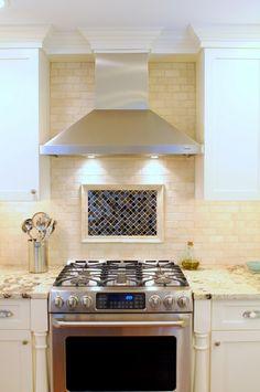 218 best range hood ideas images in 2019 kitchen range hoods rh pinterest com