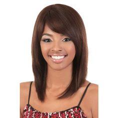 MyHairOnline - Beshe Wig Singapore HSR-Sato Remy Hair, $133.99 (http://www.myhaironline.com/beshe-wig-singapore-hsr-sato-remy-hair/)