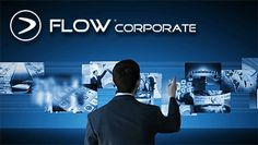 Upgrade your Flow coaching knowledge with specialized target modules that enable you to work on a higher level within your field. Company Structure, Flow State, Group Fitness, Personal Trainer, Coaching, How To Become, Encouragement, Presentation, Knowledge