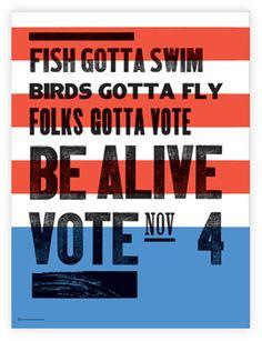 Vote for me ideas | Election Ideas | Pinterest | School campaign ...