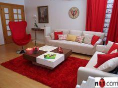 n11.com sponsorluğunda Ne Güzel Evim programındaki Seray Ürünleri. http://www.seray.com.tr/urunler/serkala-oturma-grubu