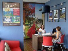 Krzysztof Matys Travel. Nasze biuro
