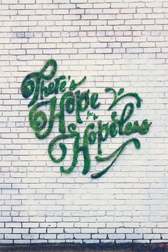 tuto_moss_graffiti