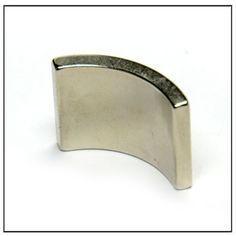 Motor Arc Permanent Magnet Product Specifications 1.Composite: Neodymium Iron Boron 2.Technique: Sintering 3.Type: Permanent 4.Shape: Customized 5.Size: Customized