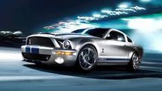 Image result for purple mustang wallpaper