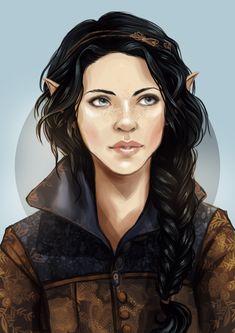 Female Character Inspiration, Fantasy Inspiration, Fantasy Character Design, Character Creation, Character Concept, Character Art, Elf Characters, Dungeons And Dragons Characters, Fantasy Characters