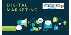 With the developing potential in web promoting, there are various Online Marketing Agency Noida promising to take your organization to the following level in business gainfulness. Working with an expert online marketing agency will enable you to concentrate on different parts of business management.