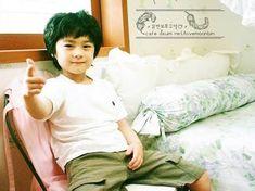 Aesthetic Boy, Sanha, Kpop Groups, Boyfriend Material, Acting, Singers, Photos, Funny, Artists