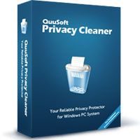 QuuSoft Privacy Cleaner Discount Code - QuuSoft Discount - We have the best QuuSoft discount vouchers. Get Coupon HERE  http://freesoftwarediscounts.com/shop/quusoft-privacy-cleaner-discount/