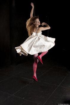 DESPERATE ALKESTIS d'Anne Bisang, 2012 © Alexey Melnikov Ballet Skirt, Portraits, Skirts, Fashion, Fashion Styles, Skirt Outfits, Fasion, Skirt, Moda