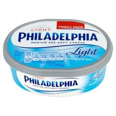 philadelphia light - Google Search