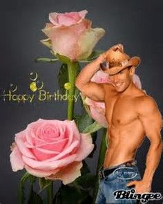 Best birthday wishes man pictures Ideas Happy Birthday Cowboy, Happy Birthday Pictures, Happy Birthday Sister, Happy Birthday Funny, Happy Birthday Messages, Happy Birthday Greetings, Birthday Man Quotes, Birthday Wishes For Men, Man Birthday