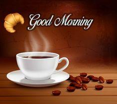 Good Morning Friday Images, Good Morning Coffee Images, Good Morning Love Gif, Morning Quotes Images, Good Morning Wallpaper, Good Morning Photos, Good Morning Flowers, Good Morning Friends, Good Morning Everyone