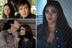 Pretty Little Liars Season 7 Spoilers
