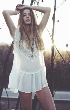 boho... more on https://www.facebook.com/laguerredelamode
