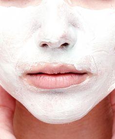 SKIN CARE: 14 Best Facial Masks