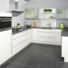1000 images about scs construct ikea on pinterest ikea met and white kitchens - D co keuken ...