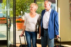 Before You Go: Travel Tips for Retirees.  It's important for retirees to adequately plan for traveling, as it can be a taxing experience for the ill-prepared.   Here are several preparations retirees can make to ensure a safe and enjoyable trip: http://money.usnews.com/money/retirement/articles/2013/07/09/before-you-go-travel-tips-for-retirees  #RioGrandeInn #Albuquerque #travellingtips