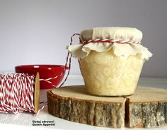 Camembert Cheese, Dairy, Tart, Canning