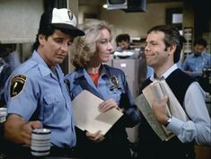 53 Best Hill Street Blues images in 2014 | Nypd blue, Cop