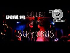 Valley of the Succubus Watch This Space, Concert, Youtube, Fun, Recital, Festivals, Youtubers, Youtube Movies, Funny
