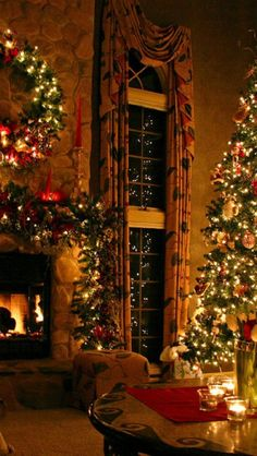 A partly inspiration from 23 total ideas of the Beautiful Decorating Fireplace Mantels for Christmas & DSC03388 | Pinterest | Christmas time House and Holidays