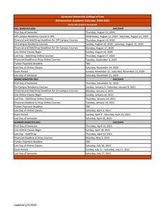 Penn State Academic Calendar 2022.University Of Chicago Academic Calendar 2021 2022 Calendar