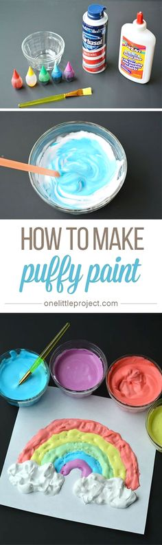 Creative Crafts - CLICK PIC for Lots of DIY Crafts Ideas. 84854444 #crafting #artsandcrafts