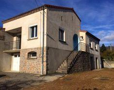 Villa 127 m² - terrain attenant d'env. 458 m²
