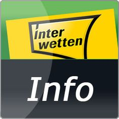 Sport bets & top odds at Interwetten Sports, Sports Betting, Excercise, Sport