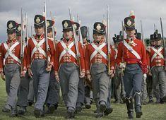 Arma Virumque Cano: The Making of Your Regency/Napoleonic Era Military Hero