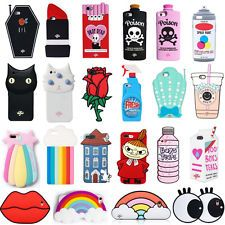 Cute design give your phone an lovely look. For Apple iPhone 6 Plus / Plus. For Apple iPhone For Apple iPhone 7 Plus. For Apple iPhone Kawaii Phone Case, Bling Phone Cases, Ipod Cases, Diy Phone Case, Cute Phone Cases, Iphone Phone Cases, Iphone 5s, Capa Apple, Silicone Phone Case