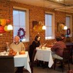 Eight Authentic Virginia Music Experiences | Virginia's Travel Blog