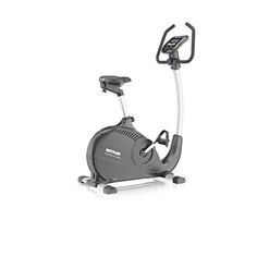 Exercise Bike Reviews, Sports Equipment, Monitor, Bicycles