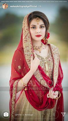 Latest Asian Bridal Mehndi Suits For Yr 19 Collection With Price Tag, Bridal Mehndi Dresses, Pakistani Wedding Dresses, Bridal Outfits, Bridal Lehenga, Bridal Chura, Walima Dress, Bridal Photoshoot, Asian Bridal, Indian Designer Wear