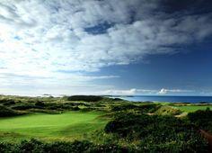 Royal Portrush Golf Club - United Kingdom - Northern Ireland - County Antrim - Portrush   GOLFBOO.com