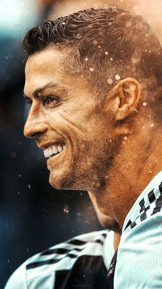 Cristiano Ronaldo Cr7, Cristiano Ronaldo Manchester, Cristino Ronaldo, Cristiano Ronaldo Wallpapers, Portugal National Team, Ronaldo Real Madrid, Sports Celebrities, Juventus Fc, Neymar Jr