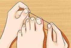 Health Benefits, Health And Beauty, Diabetes, Aurora Sleeping Beauty, Health Fitness, Healthy, Work Nails, Medicine, Health