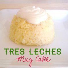 mug cakes leslie bilderback pdf