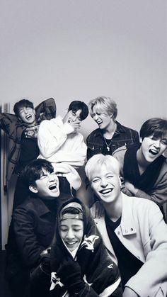 Yg Ikon, Chanwoo Ikon, Ikon Kpop, Hanbin, Ikon Wallpaper, Photo Wallpaper, Lock Screen Wallpaper, Wallpaper Lockscreen, Wallpapers