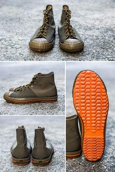 Me Too Shoes, Men's Shoes, Shoe Boots, Shoes Sneakers, Nike Fashion, Sneakers Fashion, Mens Fashion, Sneaker Boots, Vintage Shoes